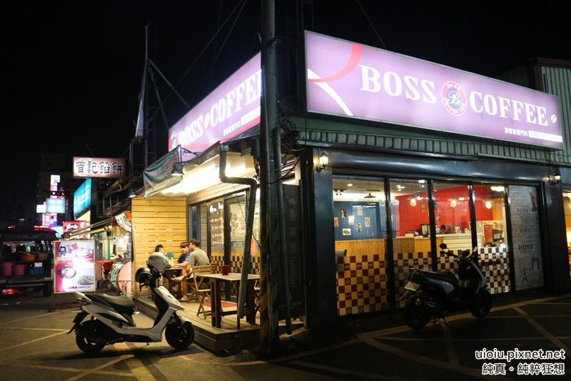 150820 新竹湳雅店 BOSSCOFFEE001.JPG