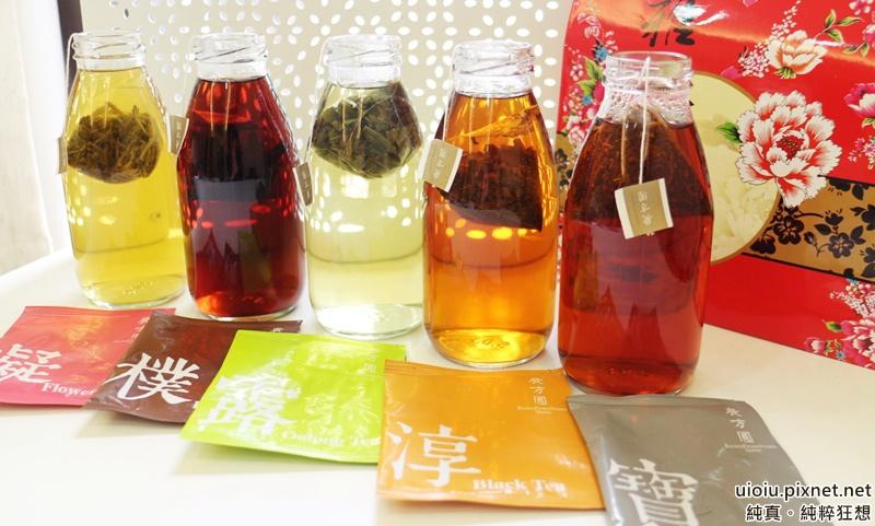 廣方圓 茶葉禮盒001.JPG