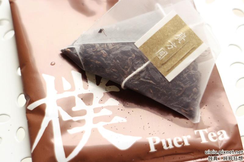 廣方圓 茶葉禮盒020.JPG