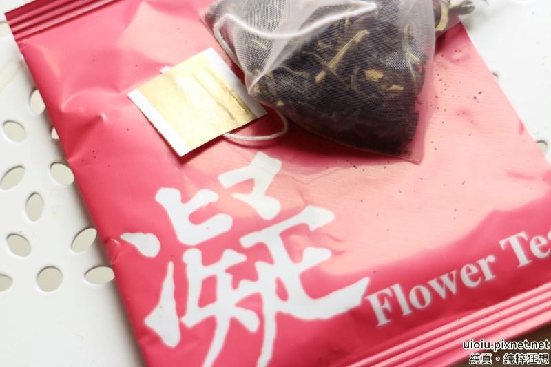廣方圓 茶葉禮盒023.JPG