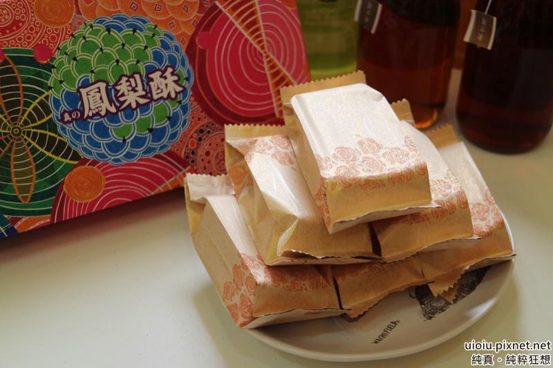 廣方圓 茶葉禮盒031.JPG