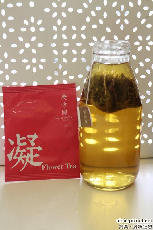廣方圓 茶葉禮盒033.JPG