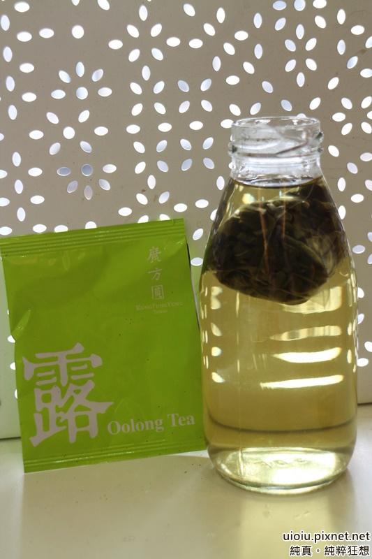 廣方圓 茶葉禮盒035.JPG