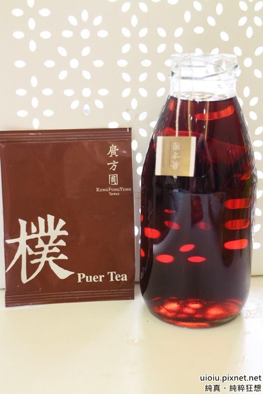 廣方圓 茶葉禮盒034.JPG