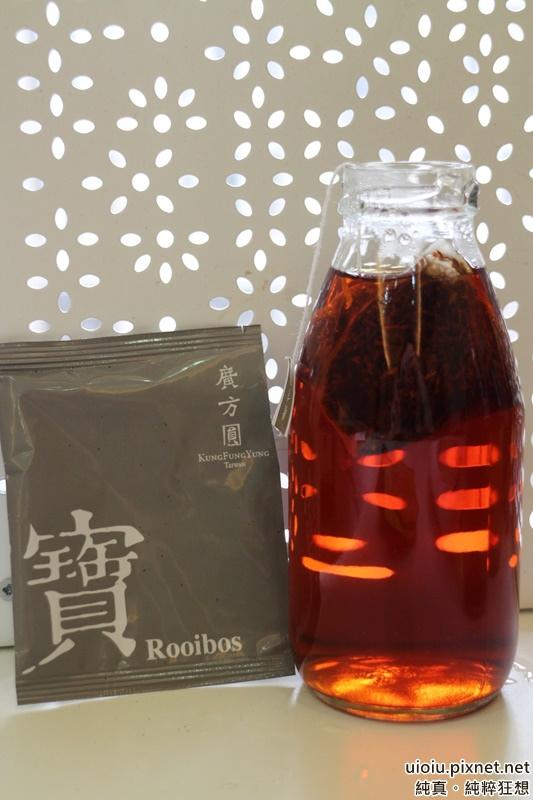 廣方圓 茶葉禮盒039.JPG