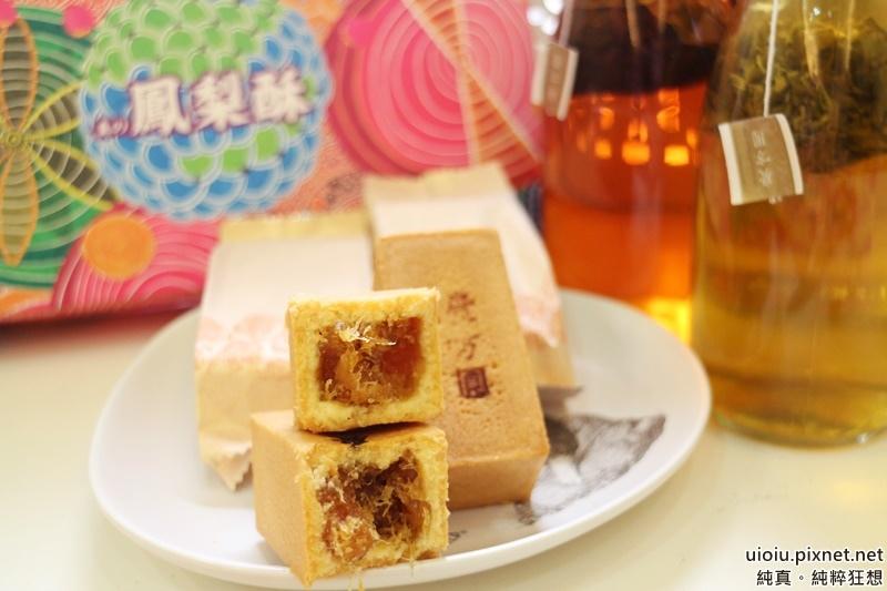 廣方圓 茶葉禮盒045.JPG