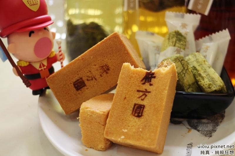 廣方圓 茶葉禮盒054.JPG