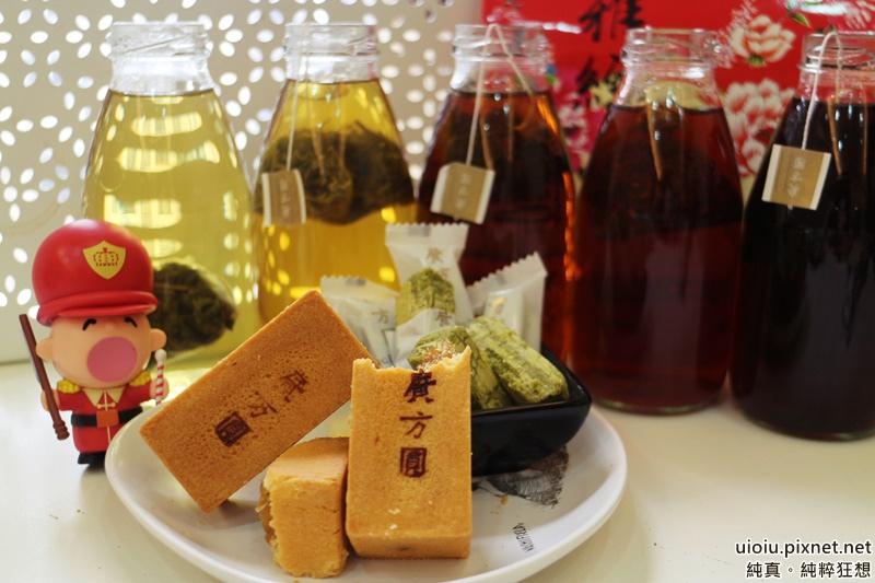 廣方圓 茶葉禮盒055.JPG