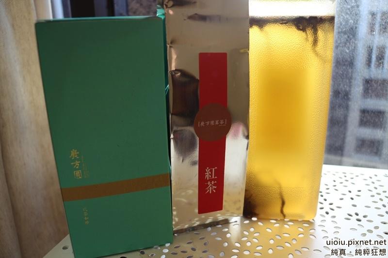 廣方圓 茶葉禮盒058.JPG