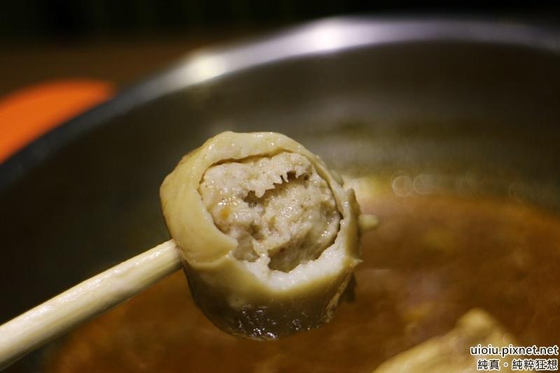 150823 新竹 鬼椒一番鍋038.JPG