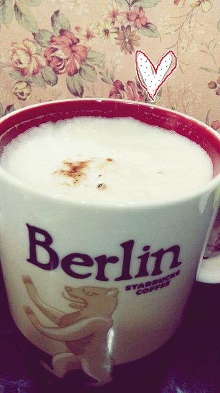 黑糖奶茶-1.jpg