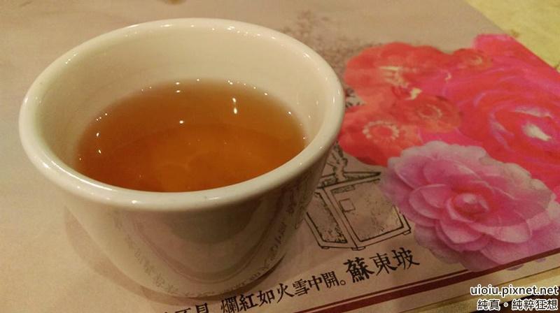 150826 竹北星上星港式茶飲026.jpg