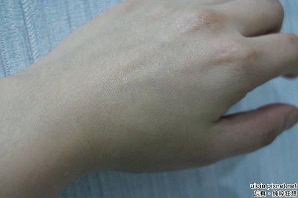 86小舖 水麗妍018.JPG