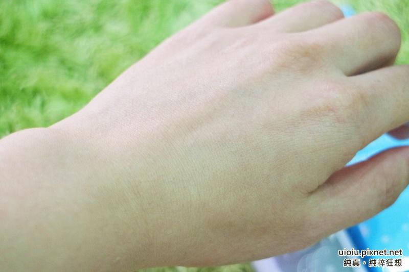 TiFF多元胜月太緊緻霜.眼霜.玻尿酸精華.分子酊凍齡保濕霜013.JPG