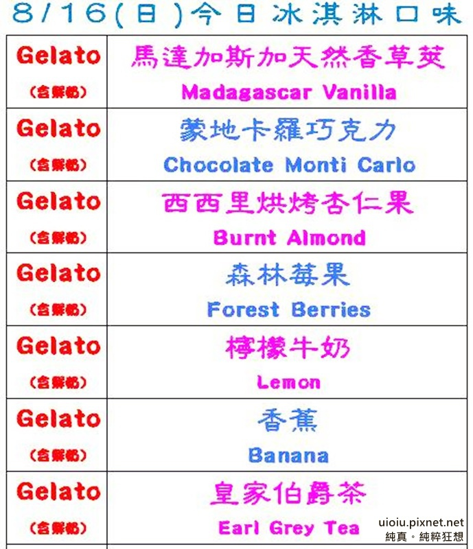 150811.16 竹北義式冰淇淋008.jpg