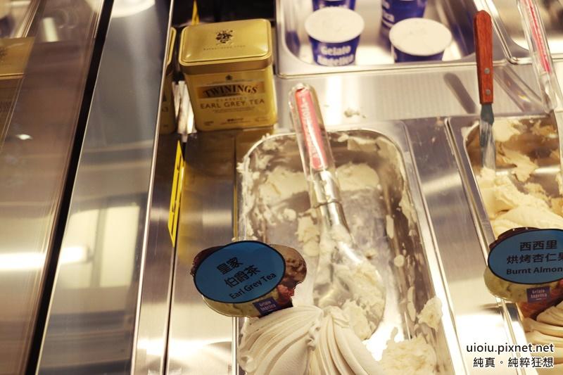 150811.16 竹北義式冰淇淋007.JPG