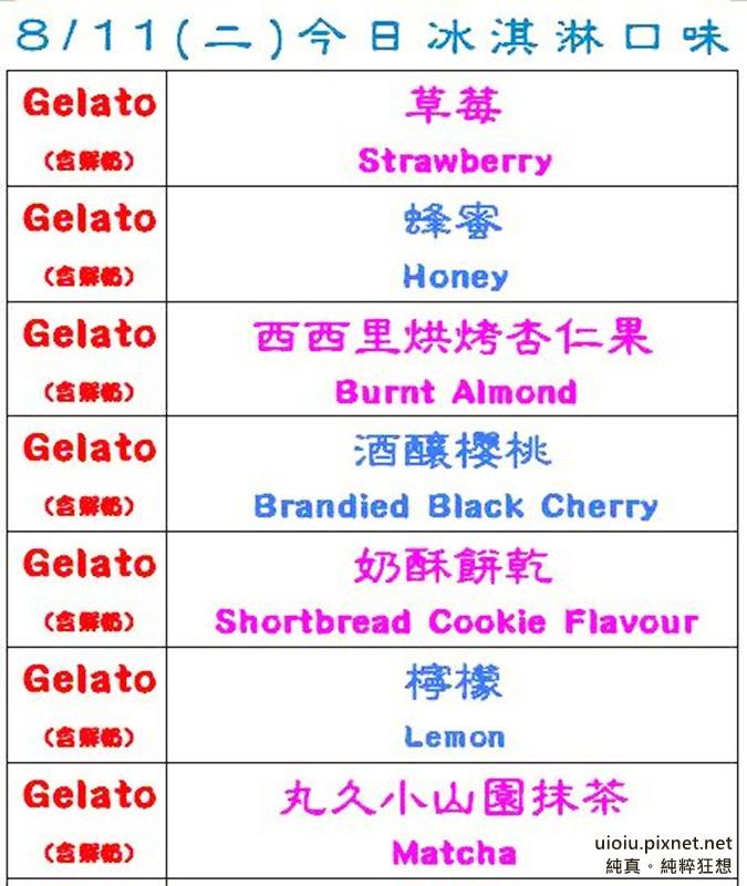 150811.16 竹北義式冰淇淋009.jpg