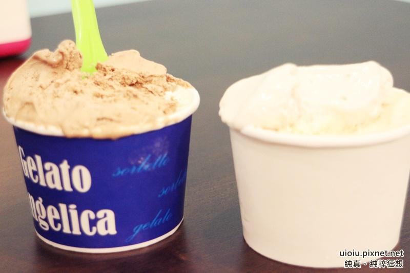 150811.16 竹北義式冰淇淋012.JPG