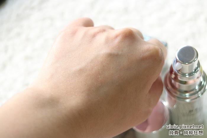 150910 台北韓潤活動.試用031.JPG