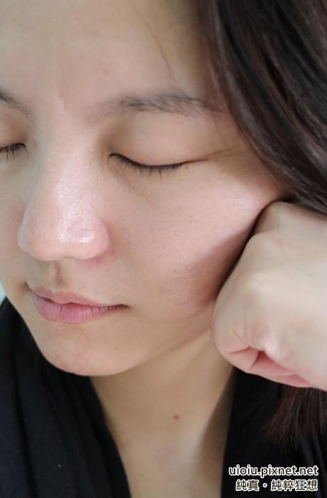150910 台北韓潤活動.試用039.JPG
