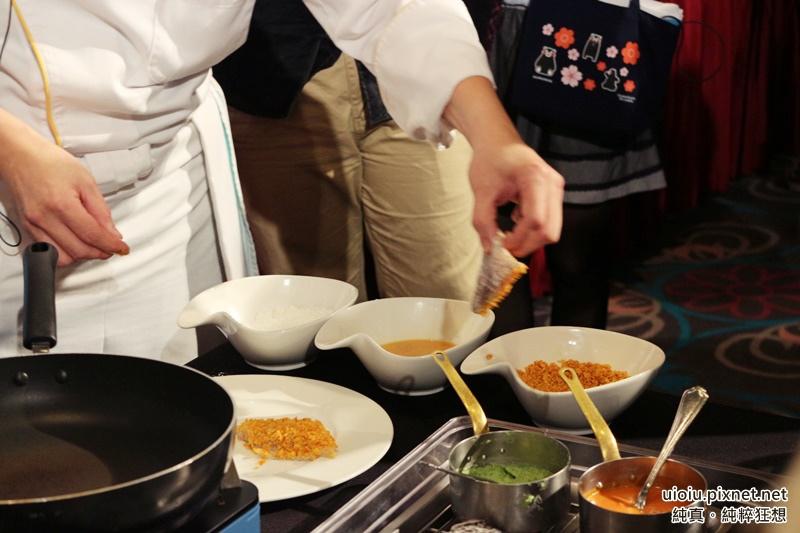 150914 台北 2015海宴水產精品011.JPG