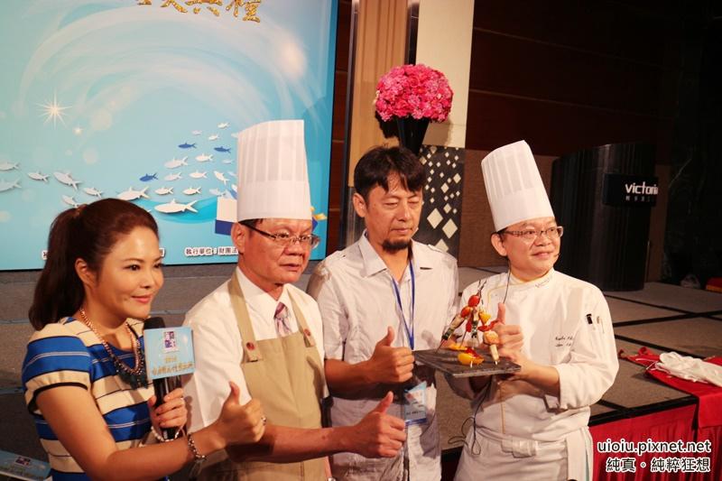 150914 台北 2015海宴水產精品016.JPG