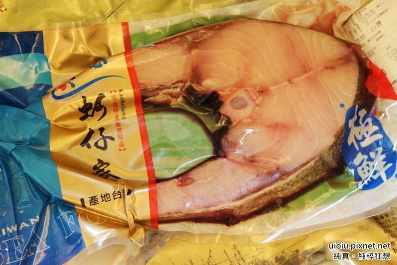 150914 台北 2015海宴水產精品023.JPG