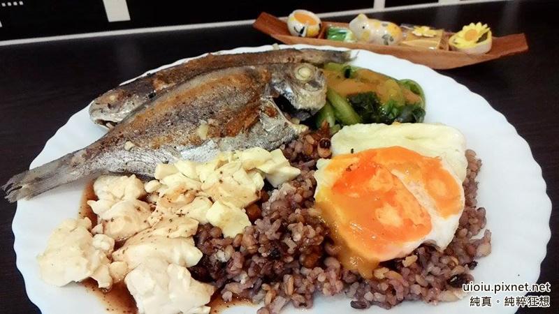 150914 台北 2015海宴水產精品027.jpg