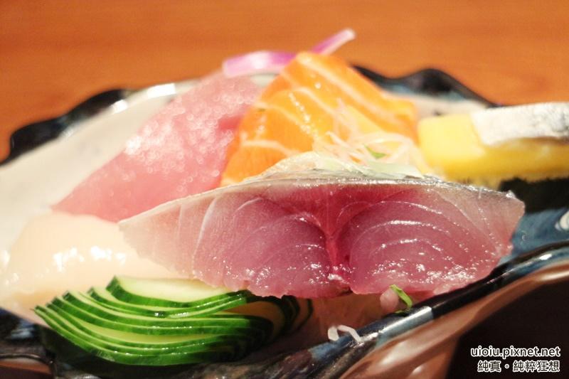 150918 台北 呂河日本料理016.JPG