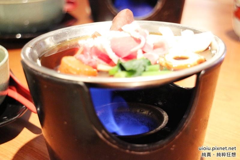 150918 台北 呂河日本料理023.JPG