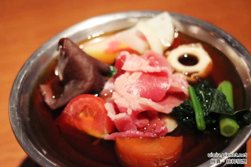 150918 台北 呂河日本料理024.JPG