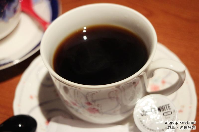 150918 台北 呂河日本料理028.JPG