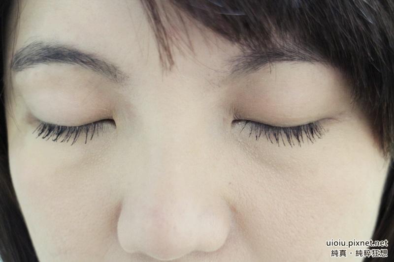 美妝大賞 9月睫毛膏004.JPG