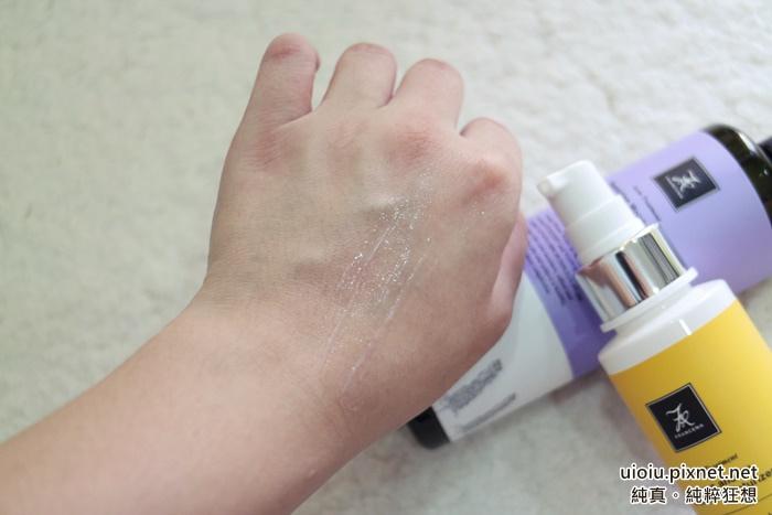 法蘭西娜 控油抗痘保濕水乳液011.JPG