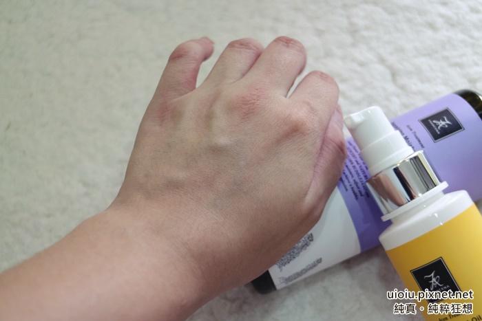 法蘭西娜 控油抗痘保濕水乳液012.JPG
