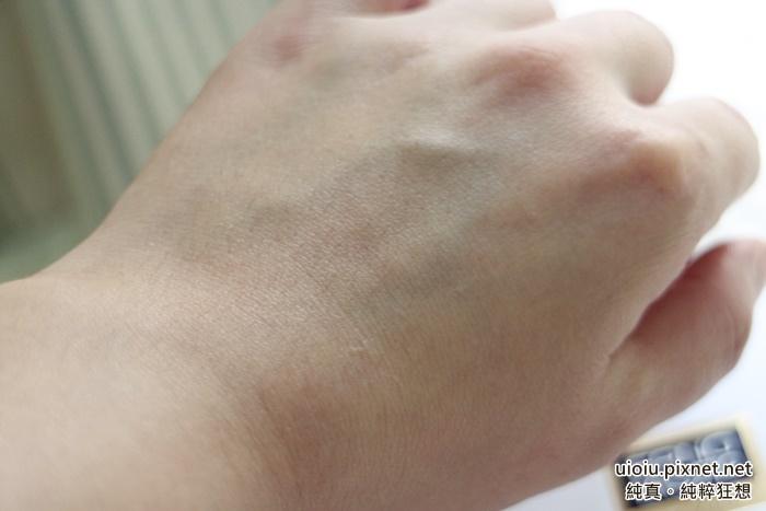 ERNO LASZLO奧倫納素 PH平衡水柔緊緻霜(豆腐霜)012.JPG