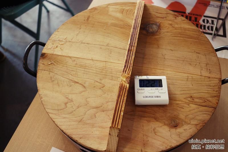 151005 新竹 omaya麻藥瘋雞016.JPG