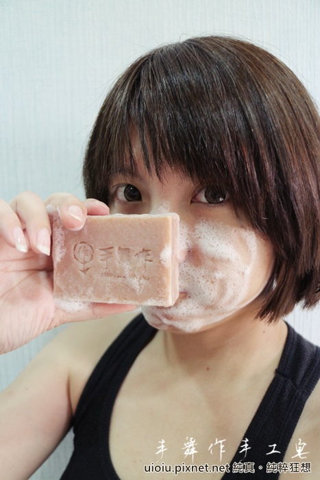 手舞作手工皂018.JPG