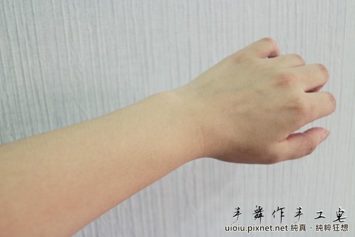 手舞作手工皂025.JPG