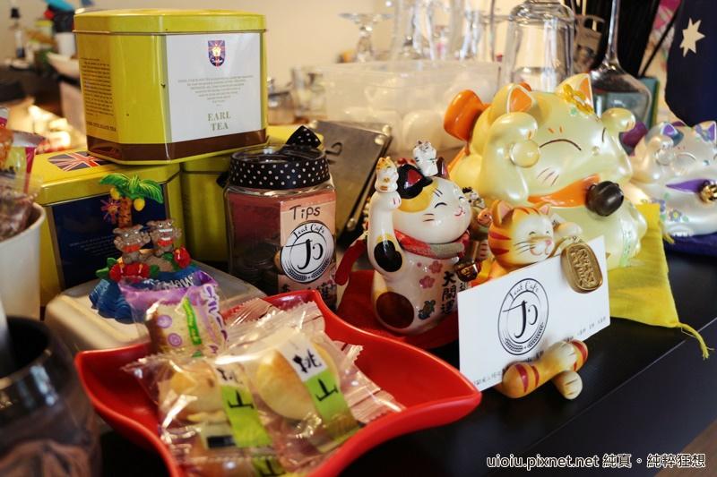 151010 竹北 J.Eat.Cafe 手做歐風三明治專賣店008.JPG