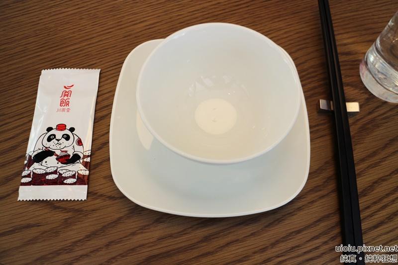 151016 竹北 開川食堂012.JPG