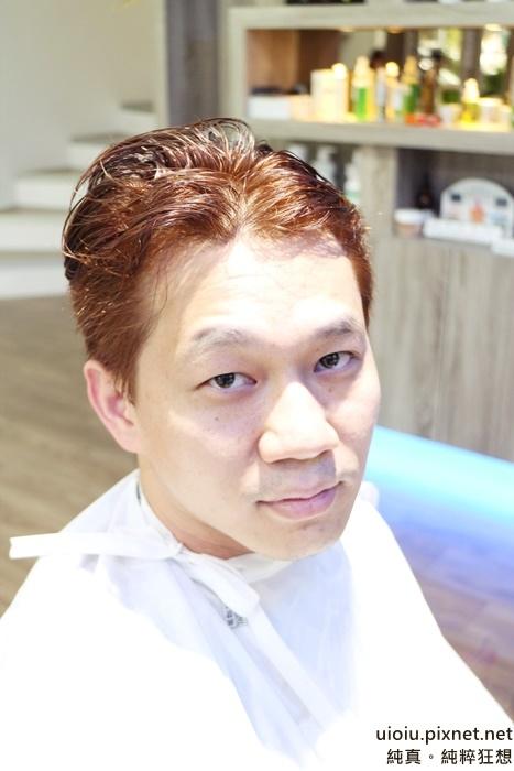 151005 竹北 葵妮精緻沙龍033.JPG