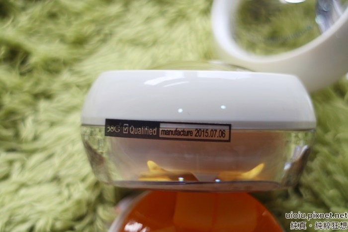 151009 台中 38G酵素晶體活動029.JPG