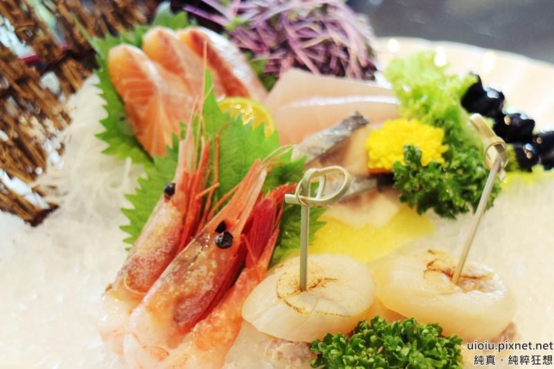 15103 林口 好日子動宴.桌菜015.JPG