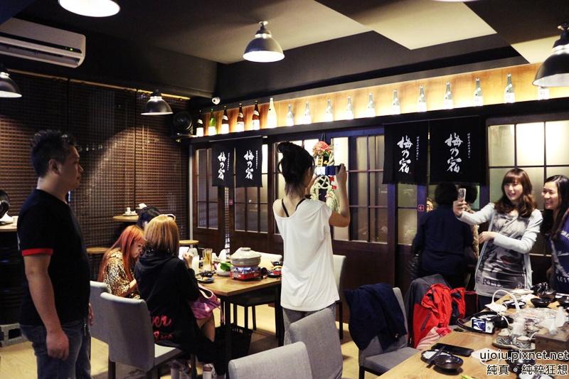 151021 台北 阿國燒烤005.JPG