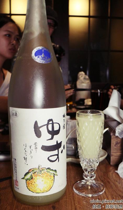 151021 台北 阿國燒烤014.JPG