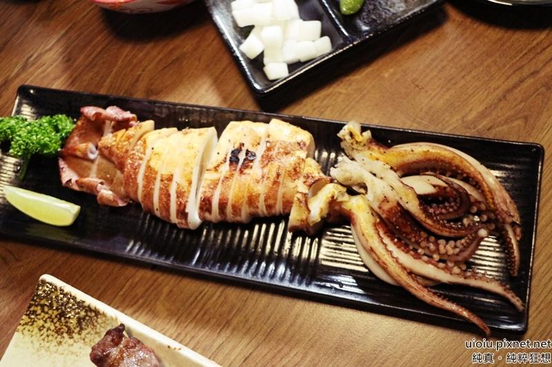 151021 台北 阿國燒烤024.JPG