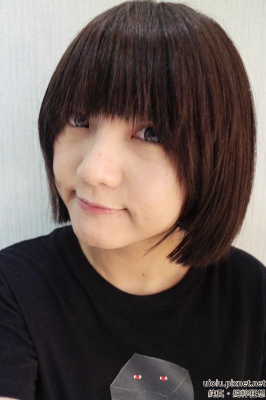 86小舖 水麗妍 雪花霜CC霜020.JPG