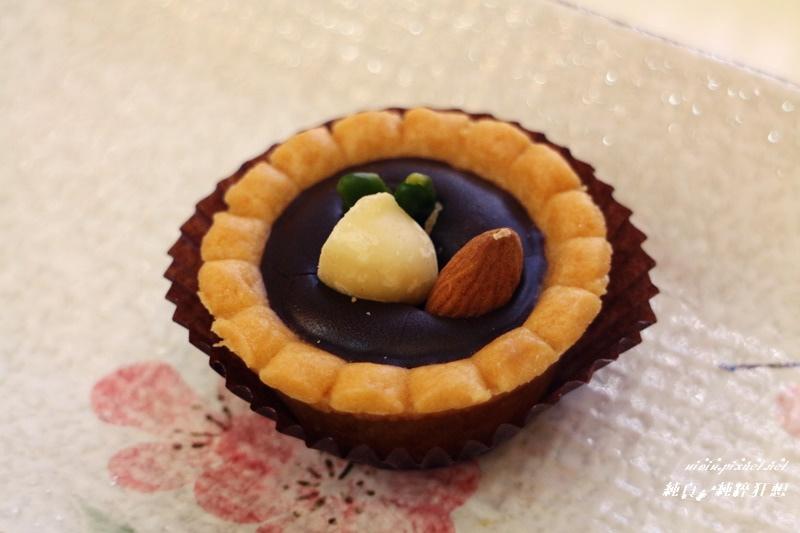 卷卷CAKE010.JPG