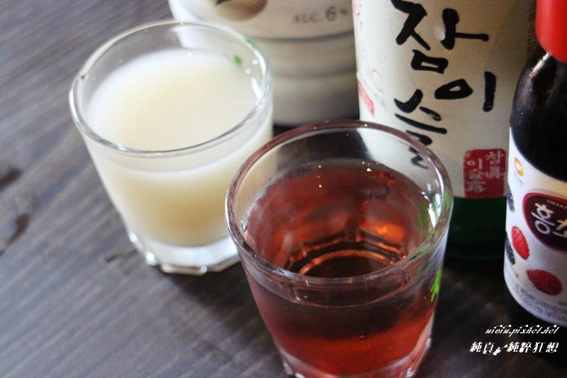 151125 竹北 BUNGY JUMP笨豬跳韓式燒肉011.JPG